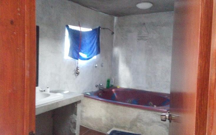 Foto de casa en venta en  , jardines de aragón, ecatepec de morelos, méxico, 1717604 No. 17