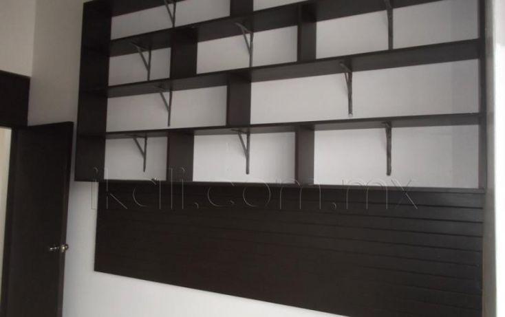 Foto de casa en venta en crispin bautista 16, los pinos, tuxpan, veracruz, 1623332 no 03