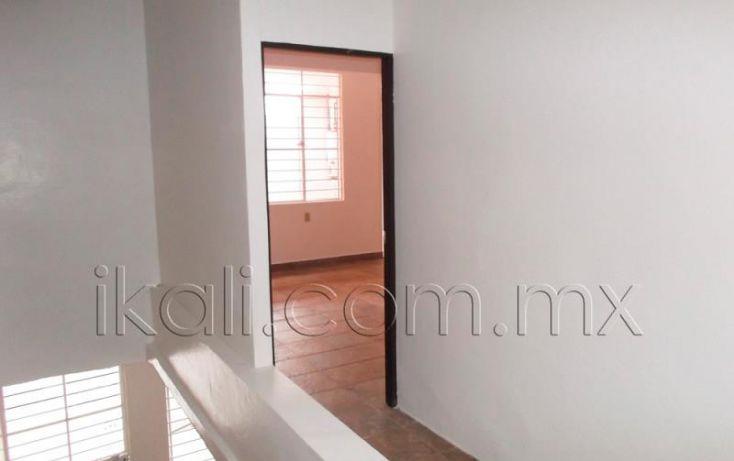 Foto de casa en venta en crispin bautista 16, los pinos, tuxpan, veracruz, 1623332 no 05