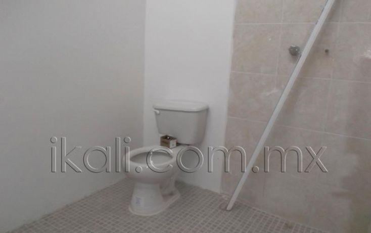 Foto de casa en venta en crispin bautista 16, los pinos, tuxpan, veracruz, 1623332 no 09