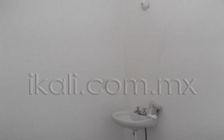 Foto de casa en venta en crispin bautista 16, los pinos, tuxpan, veracruz, 1623332 no 10