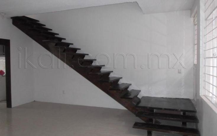 Foto de casa en venta en crispin bautista 16, los pinos, tuxpan, veracruz, 1623332 no 17