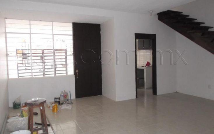 Foto de casa en venta en crispin bautista 16, los pinos, tuxpan, veracruz, 1623332 no 18