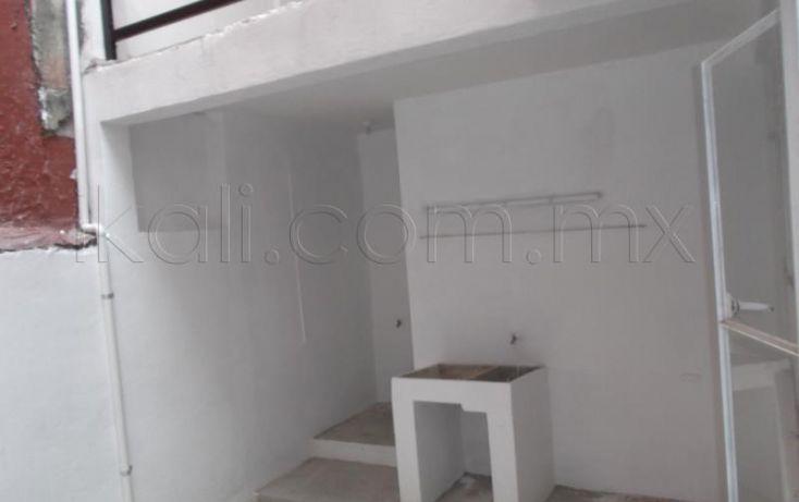 Foto de casa en venta en crispin bautista 16, los pinos, tuxpan, veracruz, 1623332 no 19