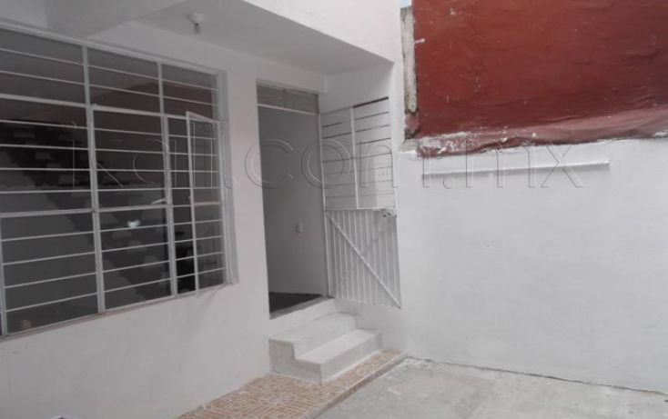 Foto de casa en venta en crispin bautista 16, los pinos, tuxpan, veracruz, 1623332 no 21