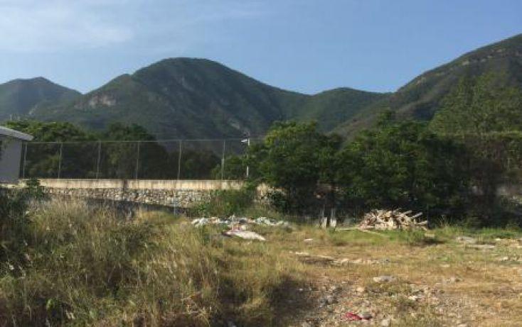 Foto de terreno habitacional en venta en cristal de murano, valles de cristal, monterrey, nuevo león, 2035724 no 04