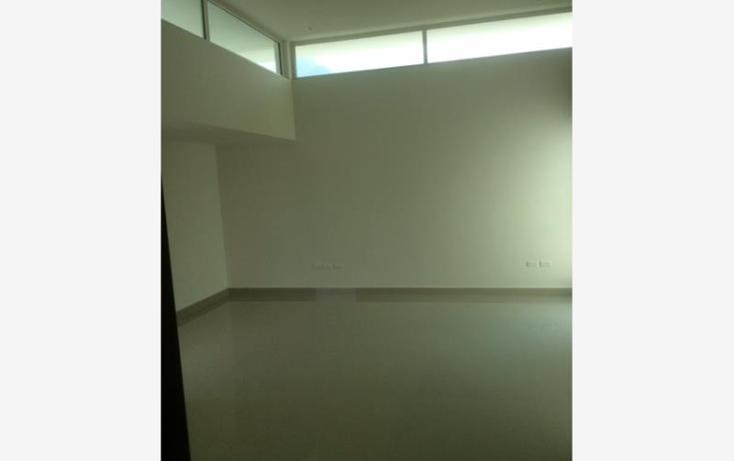 Foto de casa en venta en cristal de vohran 00, campestre los cristales, monterrey, nuevo le?n, 1326387 No. 06