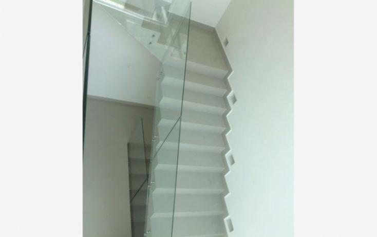 Foto de casa en venta en cristal de vohran, campestre los cristales, monterrey, nuevo león, 1326387 no 03