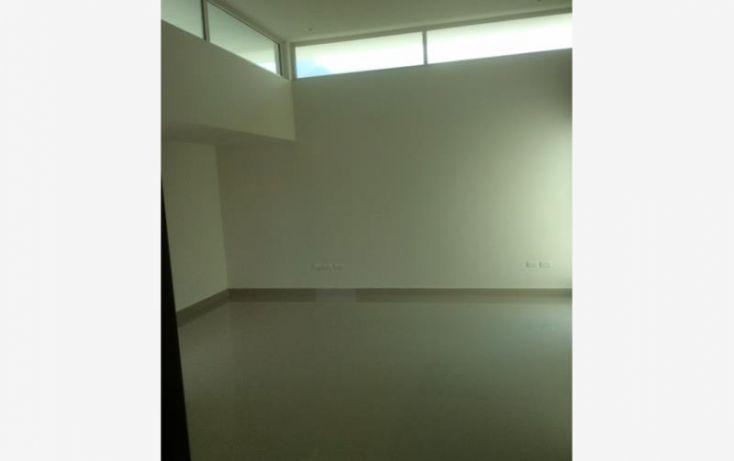 Foto de casa en venta en cristal de vohran, campestre los cristales, monterrey, nuevo león, 1326387 no 06