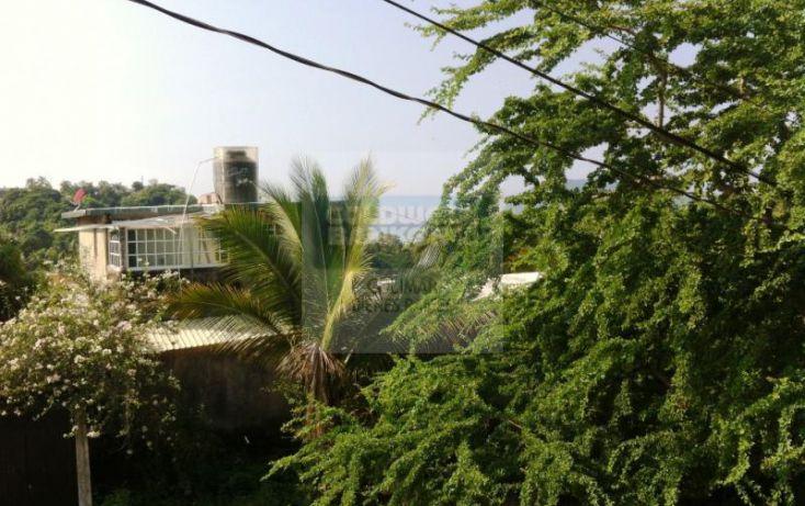 Foto de terreno habitacional en venta en cristbal coln 27a, pedro núñez, manzanillo, colima, 1652905 no 04