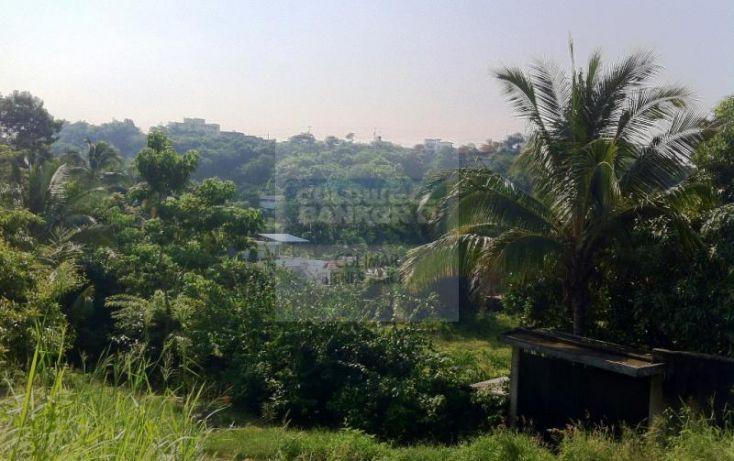 Foto de terreno habitacional en venta en cristbal coln 27a, pedro núñez, manzanillo, colima, 1652905 no 05