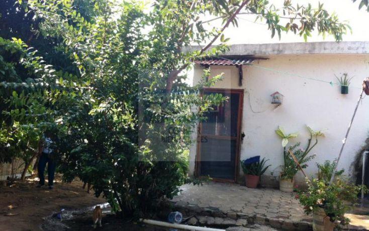 Foto de terreno habitacional en venta en cristbal coln 27a, pedro núñez, manzanillo, colima, 1652905 no 06