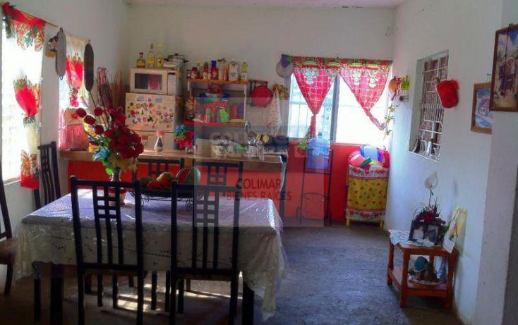 Foto de terreno habitacional en venta en cristbal coln 27a, pedro núñez, manzanillo, colima, 1652905 no 08