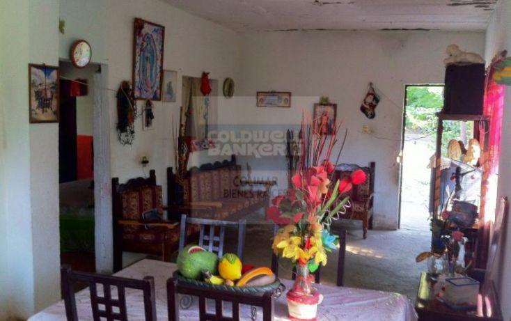 Foto de terreno habitacional en venta en cristbal coln 27a, pedro núñez, manzanillo, colima, 1652905 no 09