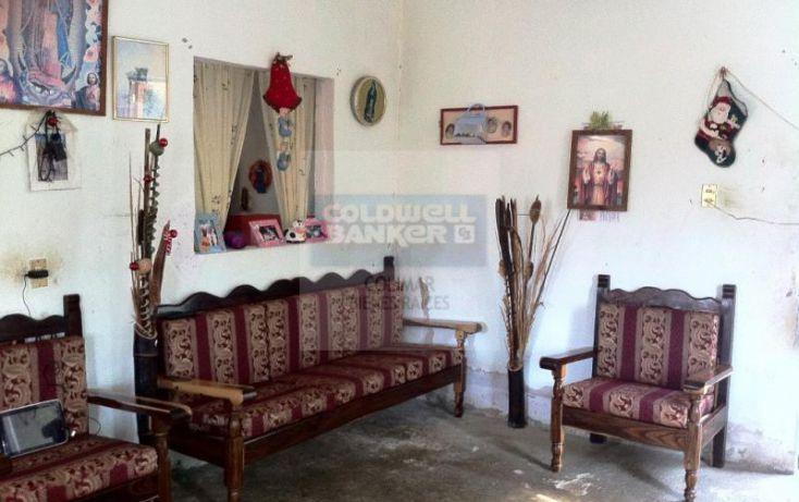 Foto de terreno habitacional en venta en cristbal coln 27a, pedro núñez, manzanillo, colima, 1652905 no 10