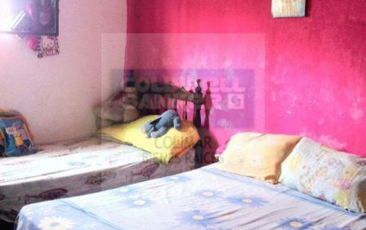Foto de terreno habitacional en venta en cristbal coln 27a, pedro núñez, manzanillo, colima, 1652905 no 11