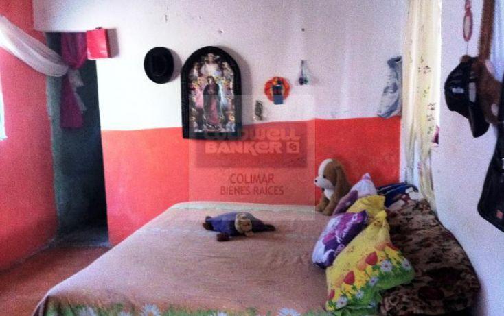 Foto de terreno habitacional en venta en cristbal coln 27a, pedro núñez, manzanillo, colima, 1652905 no 12