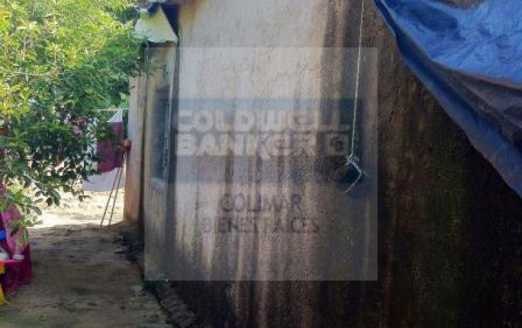 Foto de terreno habitacional en venta en cristbal coln 27a, pedro núñez, manzanillo, colima, 1652905 no 13