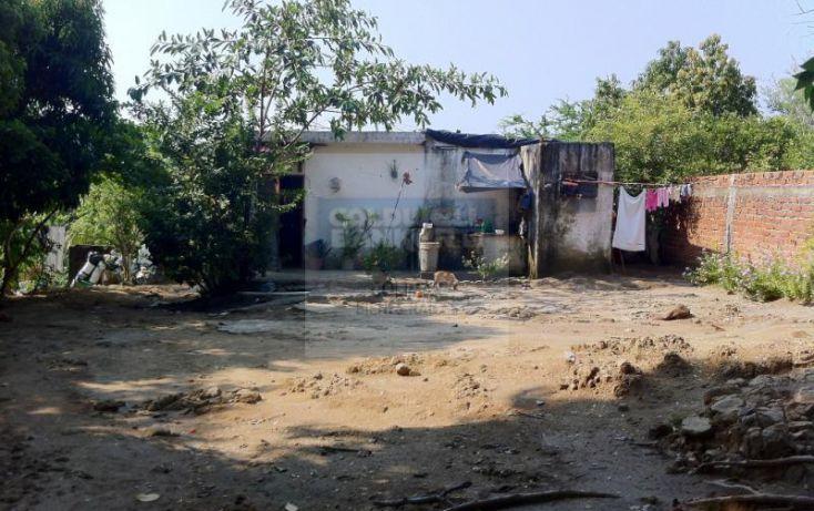 Foto de terreno habitacional en venta en cristbal coln 27a, pedro núñez, manzanillo, colima, 1652905 no 14