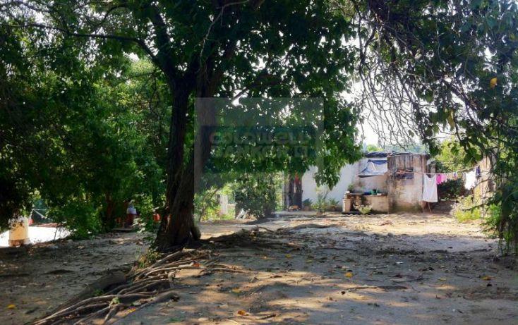 Foto de terreno habitacional en venta en cristbal coln 27a, pedro núñez, manzanillo, colima, 1652905 no 15