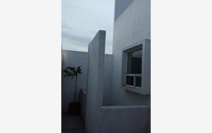 Foto de casa en venta en  , cristo rey, san luis de la paz, guanajuato, 1731244 No. 01