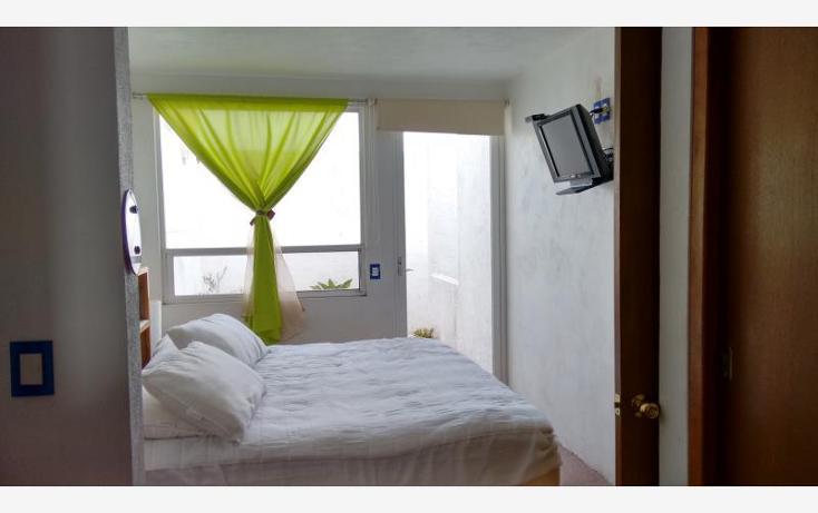 Foto de casa en venta en  , cristo rey, san luis de la paz, guanajuato, 1731244 No. 02