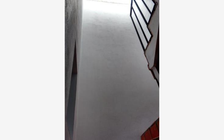 Foto de casa en venta en  , cristo rey, san luis de la paz, guanajuato, 1731244 No. 06