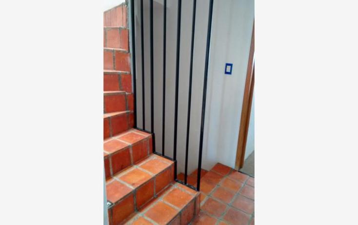 Foto de casa en venta en  , cristo rey, san luis de la paz, guanajuato, 1731244 No. 07