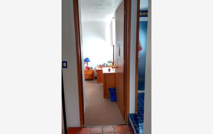 Foto de casa en venta en  , cristo rey, san luis de la paz, guanajuato, 1731244 No. 09