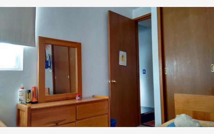 Foto de casa en venta en  , cristo rey, san luis de la paz, guanajuato, 1731244 No. 10