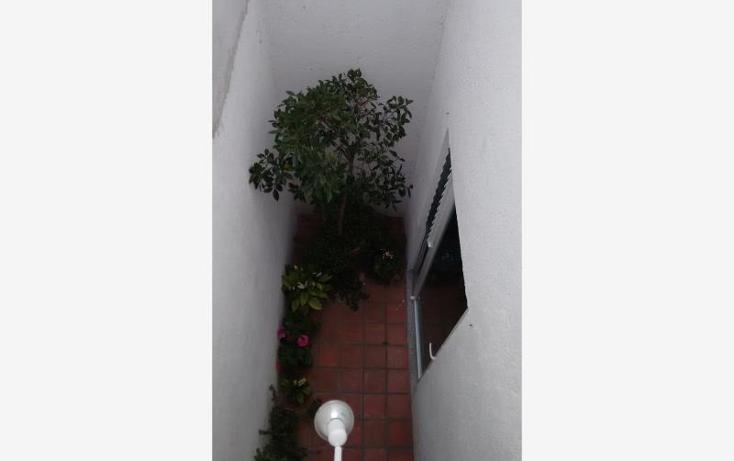 Foto de casa en venta en  , cristo rey, san luis de la paz, guanajuato, 1731244 No. 11