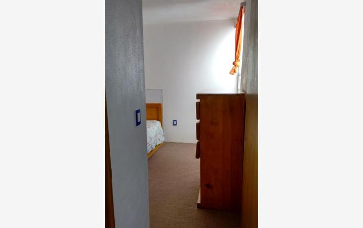 Foto de casa en venta en  , cristo rey, san luis de la paz, guanajuato, 1731244 No. 15