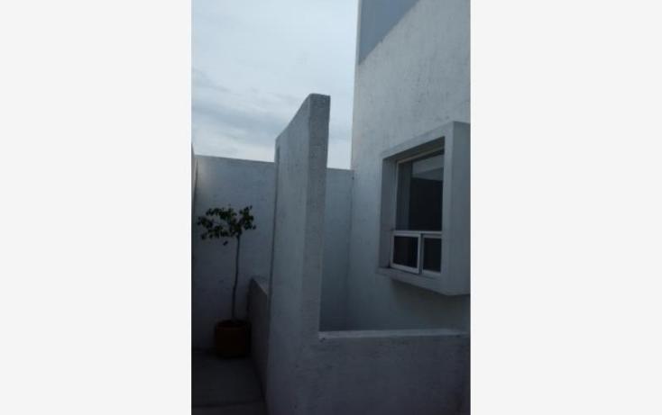 Foto de casa en venta en  , cristo rey, san luis de la paz, guanajuato, 1731244 No. 18