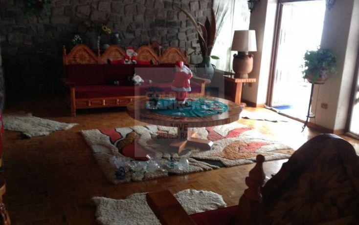 Foto de rancho en venta en cristobal colon 1, el calvario, tecámac, estado de méxico, 793391 no 04