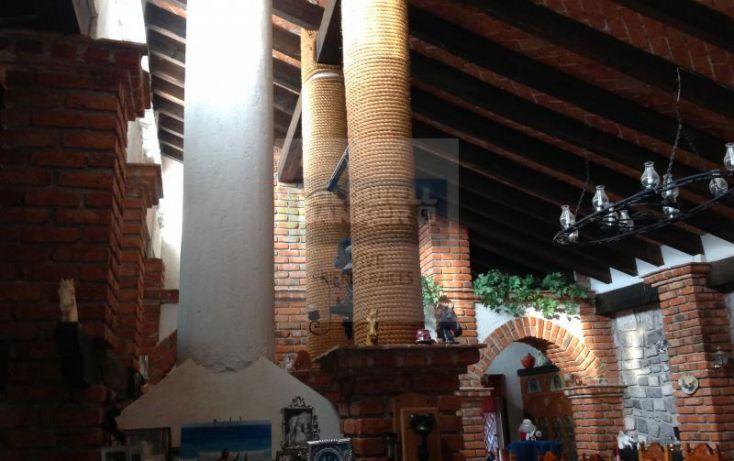 Foto de rancho en venta en cristobal colon 1, el calvario, tecámac, estado de méxico, 793391 no 07