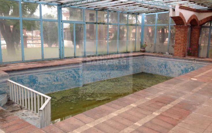 Foto de rancho en venta en cristobal colon 1, el calvario, tecámac, estado de méxico, 793391 no 09