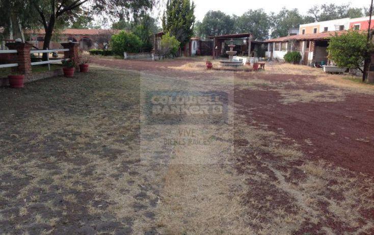 Foto de terreno habitacional en venta en cristobal colon 1, el calvario, tecámac, estado de méxico, 824455 no 02