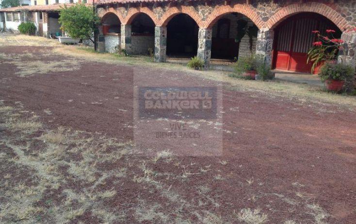Foto de terreno habitacional en venta en cristobal colon 1, el calvario, tecámac, estado de méxico, 824455 no 03