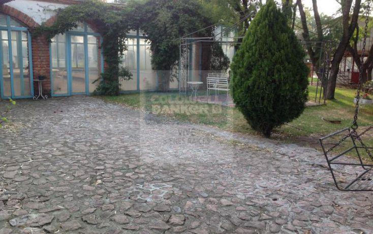 Foto de terreno habitacional en venta en cristobal colon 1, el calvario, tecámac, estado de méxico, 824455 no 04