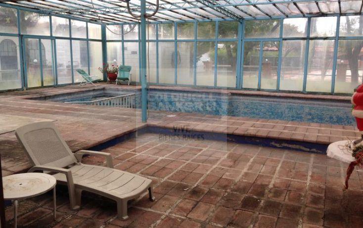 Foto de terreno habitacional en venta en cristobal colon 1, el calvario, tecámac, estado de méxico, 824455 no 08