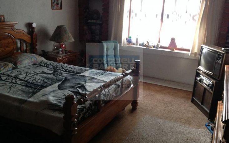 Foto de terreno habitacional en venta en cristobal colon 1, el calvario, tecámac, estado de méxico, 824455 no 09