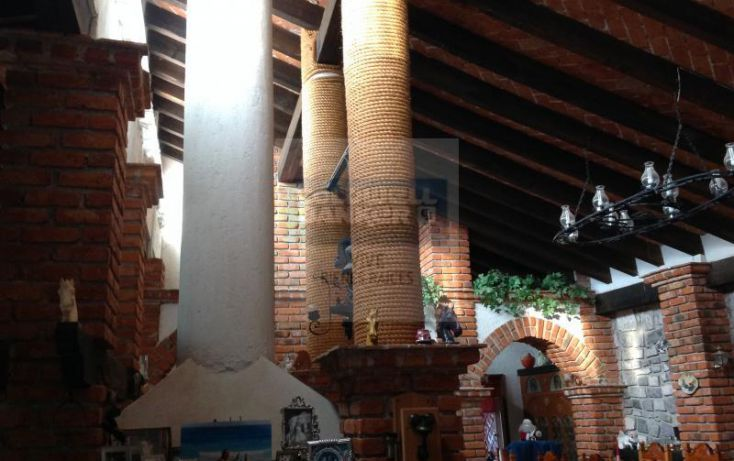 Foto de terreno habitacional en venta en cristobal colon 1, el calvario, tecámac, estado de méxico, 824455 no 10