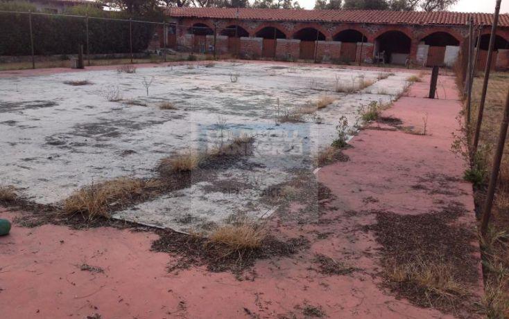 Foto de terreno habitacional en venta en cristobal colon 1, el calvario, tecámac, estado de méxico, 824455 no 11