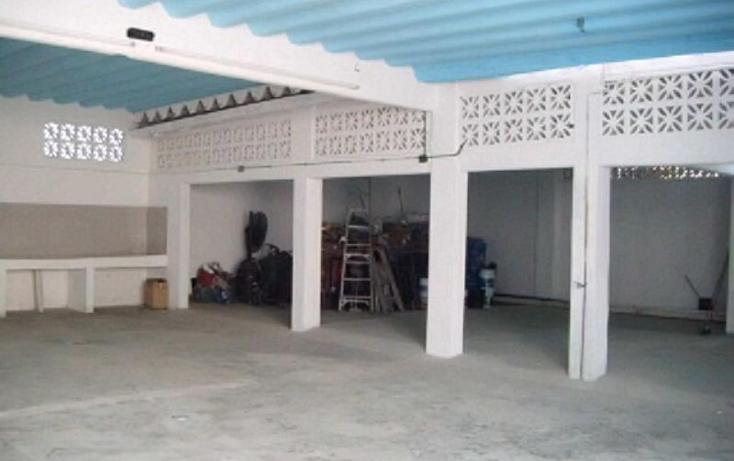 Foto de bodega en renta en cristobal colon 1, magallanes, acapulco de ju?rez, guerrero, 766929 No. 04