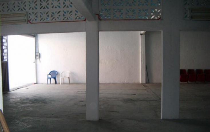 Foto de bodega en renta en cristobal colon 1, magallanes, acapulco de juárez, guerrero, 905893 no 09