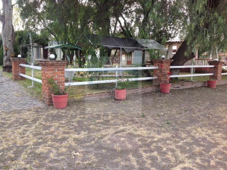 Foto de rancho en venta en cristobal colon 1, tecámac de felipe villanueva centro, tecámac, méxico, 793391 No. 01