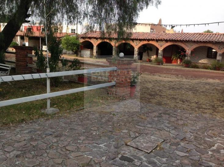 Foto de rancho en venta en cristobal colon 1, tecámac de felipe villanueva centro, tecámac, méxico, 793391 No. 02