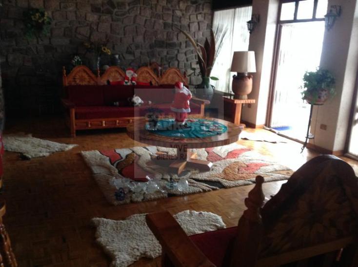 Foto de rancho en venta en cristobal colon 1, tecámac de felipe villanueva centro, tecámac, méxico, 793391 No. 04