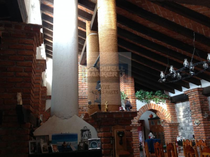 Foto de rancho en venta en cristobal colon 1, tecámac de felipe villanueva centro, tecámac, méxico, 793391 No. 07
