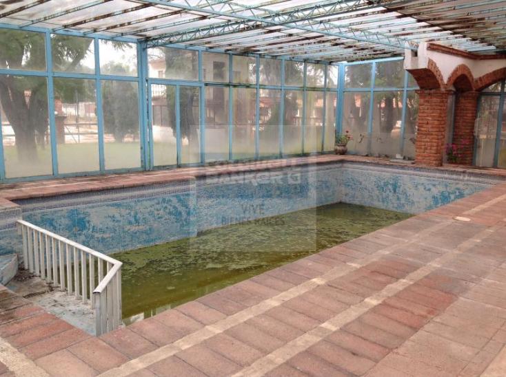Foto de rancho en venta en cristobal colon 1, tecámac de felipe villanueva centro, tecámac, méxico, 793391 No. 09